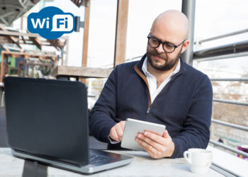 How To Get Wi-Fi At Home Without Cable
