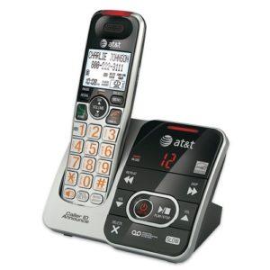 AT&T CRL-32102