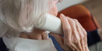 Cheap Landline Phone Service For Seniors