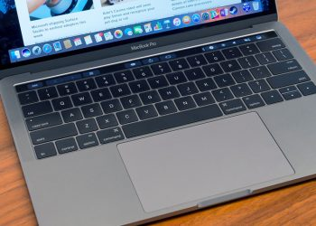 Macbook Pro Financing No Credit Check