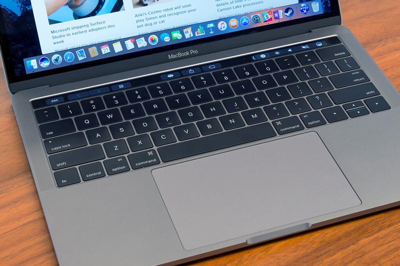 Macbook Pro Financing No Credit Check