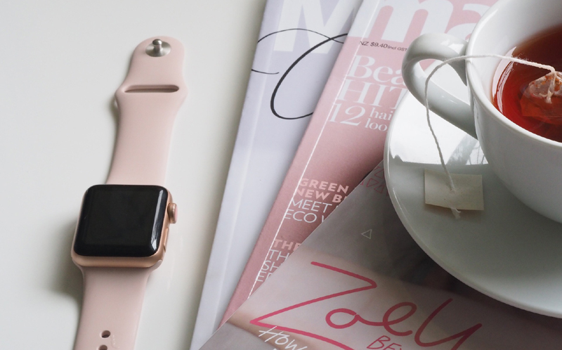apple watch payment plan bad credit