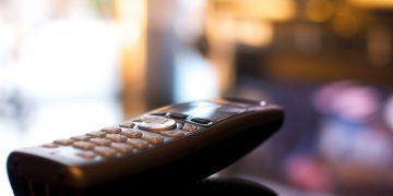 Best Landline Phone For Seniors