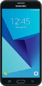 Samsung Galaxy J7 Sky Pro