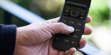 Tracfone Flip Phones