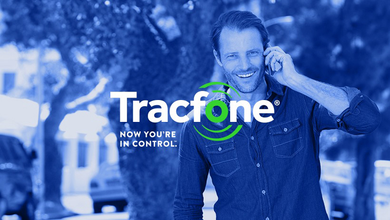 How Does Tracfone Work