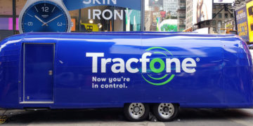 What Phones Are Compatible With Tracfone