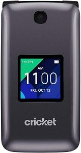 Alcatel QUICKFLIP - Verizon Flip Phones