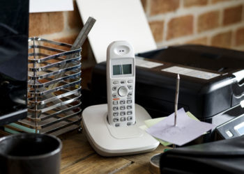 AARP Landline Phones For Seniors