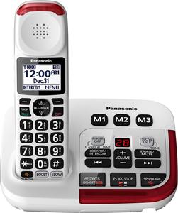 Panasonic-KX-TGW420W