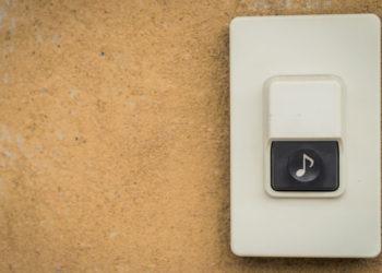 Best Door Bells for Hearing Impaired