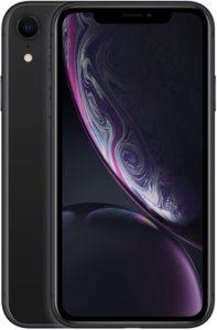 Apple iPhone XR - Dual SIM Phones