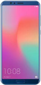 Honor View10 - Dual SIM Phones