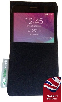 BlocSock Cell Phone Anti Radiation Pouch