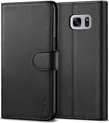 Vakoo Leather Phone Cases