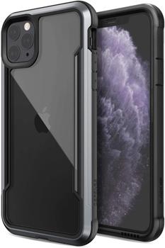 X-Doria Defense Shield - metal phone cases