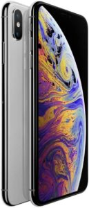 iPhone XS - Lease Cell Phone No Credit Check