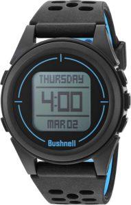 Bushnell Neo Ion 2 Golf Watch