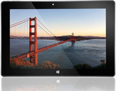 Windows 10 Fusion5 -  Best Laptop for Kids