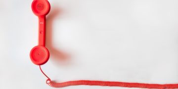 Free International Calls to Landline