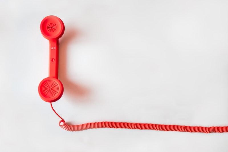 Free International Calls to Landline
