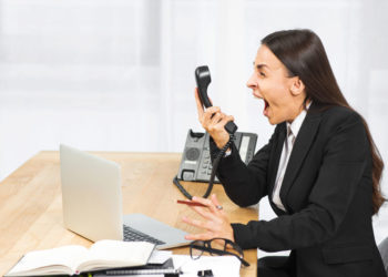 How to Block Phone Numbers on a Landline