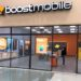 Are Boost Mobile Phones Unlocked