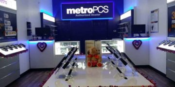 How To Unlock a MetroPCS Phone