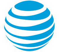 AT&T - No Money Down Cell Phone Plans