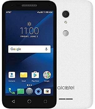 Alcatel CameoX 4G LTE