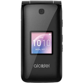 Alcatel Go Flip(4044V) - MetroPCS Flip Phones