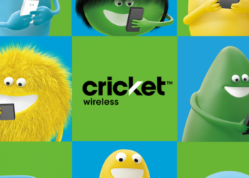 Is Cricket Wireless GSM or CDMA