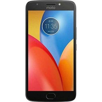 Motorola Moto E4 Prepaid Phones At Dollar General