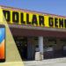 Prepaid Phones At Dollar General