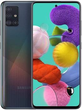 Samsung Galaxy A51 - Verizon Prepaid Phones Dollar General