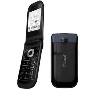 T-Mobile Alcatel 786T Flip phone