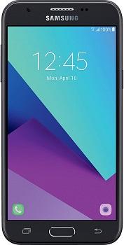 TracFone Samsung Galaxy J3 Luna Pro 4G