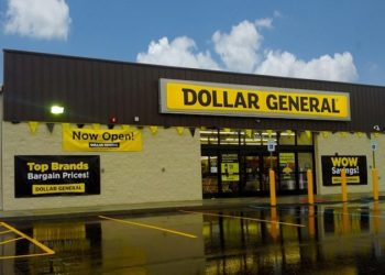 Verizon Prepaid Phones Dollar General