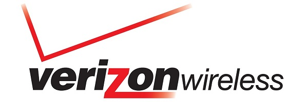 Verizon Wireless - No Money Down Cell Phone Plans