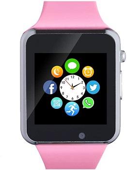 Andmei Smartwatch