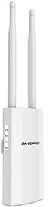 COMFAST AC1200 Wireless Access Points for Home