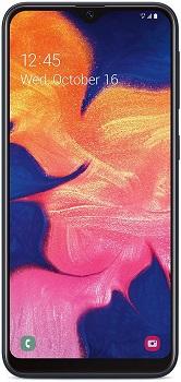 Samsung Galaxy A10e (S102DL)