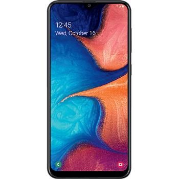 Samsung Galaxy A20 (S205DL)