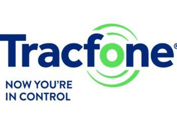 Tracfone International Calling