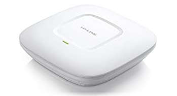 TP-LINK AC1200 (AP300) Wireless Access Points for Home