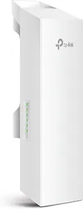 TP-Link CPE210 Wireless Access Points for Home