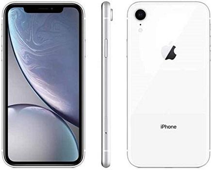 iPhone XR 64GB - Tracfone CDMA
