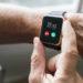 smartwatch with sim card