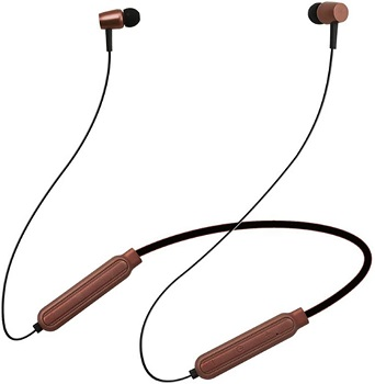 Bedphones