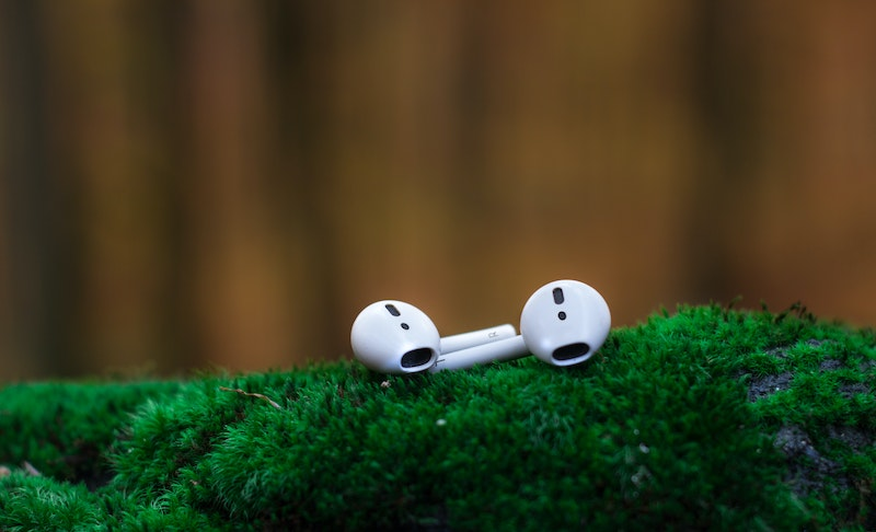 How To Find Lost AirPods That Are Offline